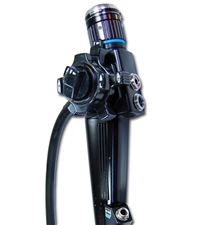 Olympus GIF-XQ20 Gastroscope
