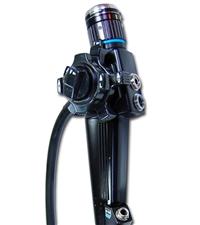 Olympus GIF-XP10 Gastroscope