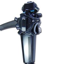 Olympus JF-100 Duodenoscope