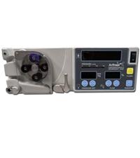Arthrex Wave 3 AR-6475 Arthroscopy Pump Continuous Wave III