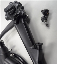 Fujinon EG-530WR Gastroscope