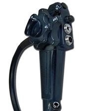 Olympus CF-Q140L Colonoscope