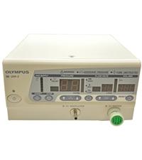 Olympus UHI-3 Insufflator