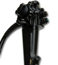 Olympus GIF-H180 Gastroscope