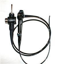 Olympus BF-P240 Bronchoscope