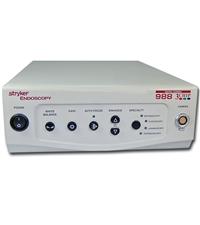Stryker 988 Video Camera