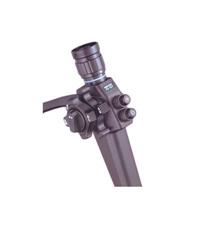 Pentax FG-24V Gastroscope