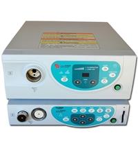 Fujinon EPX4400 EG-450CT5 EC-450DL5 Endoscopy System