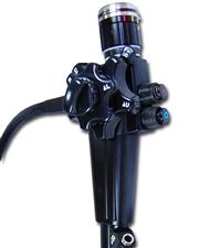 Olympus GIF-XQ40 Gastroscope