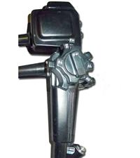 Olympus GF-UM20 Gastroscope