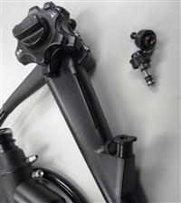 Fujinon ED-530XT Duodenoscope