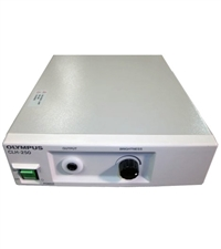 Olympus CLH-250 Light Source