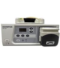 Olympus AFU-100 Endoscopic Flushing Pump