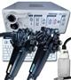 Pentax EPK-1000 Complete Endoscopy System