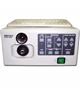 Pentax EPM-1000 Video Processor